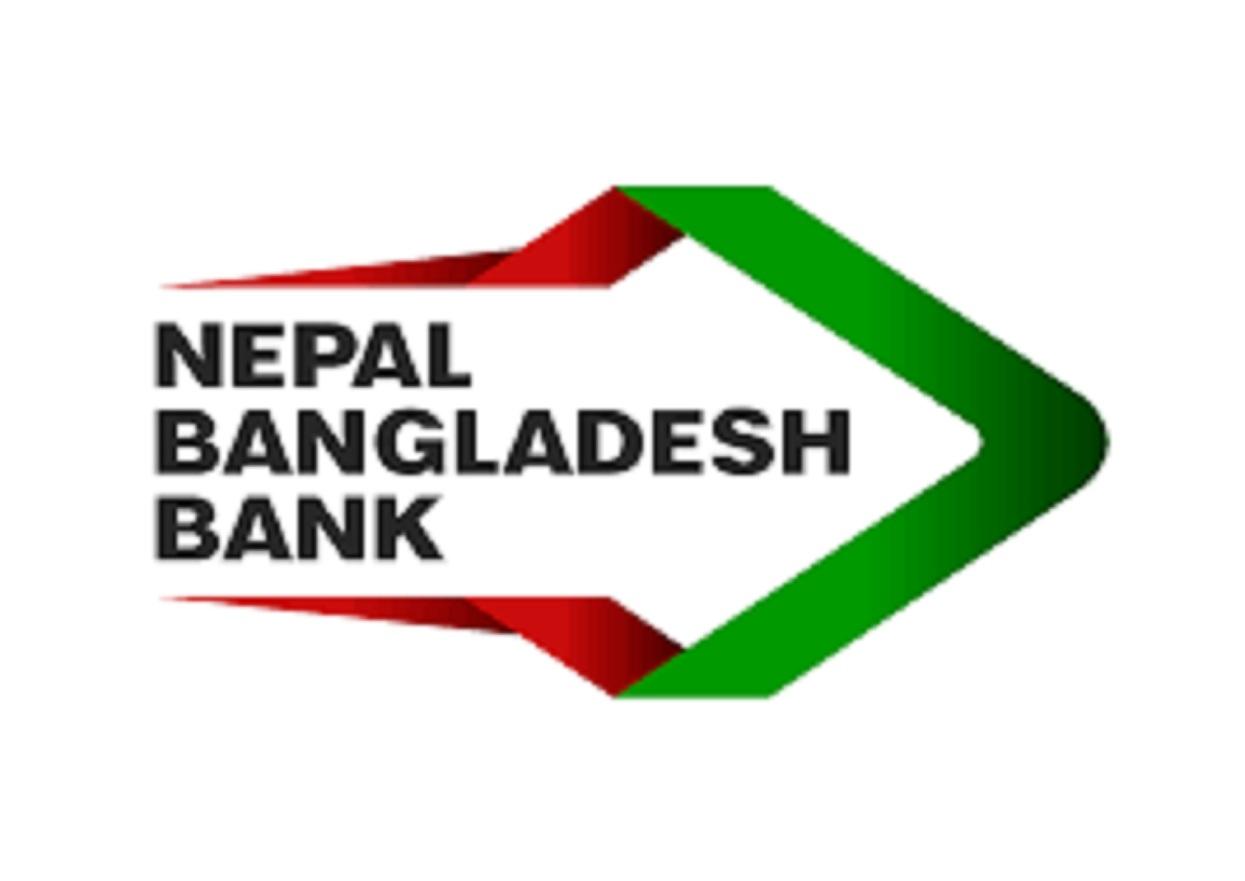 नेपाल-बङ्गलादेश बैंकको विस्तारित सेवा मकवानपुरमा