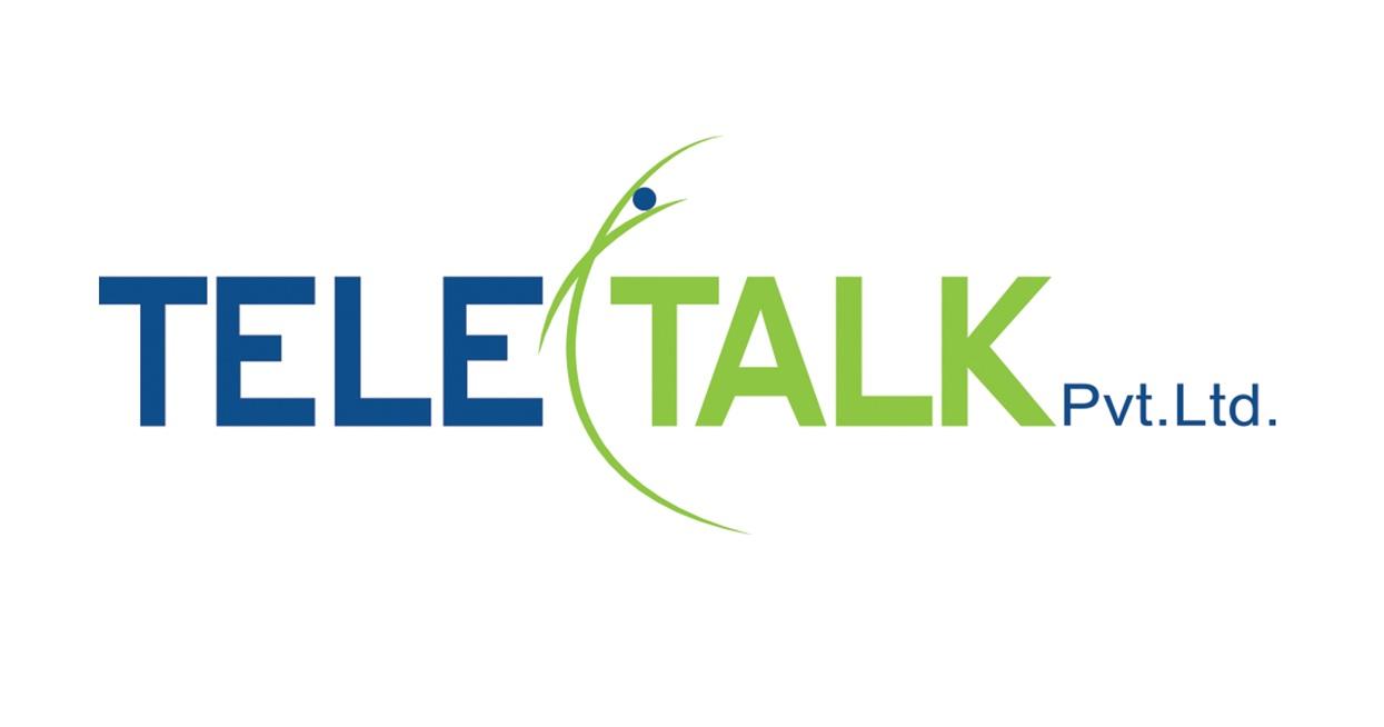टेलिटक प्रालिलाई आधिकारिक केयर सेन्टर नियुक्त गरिँदै