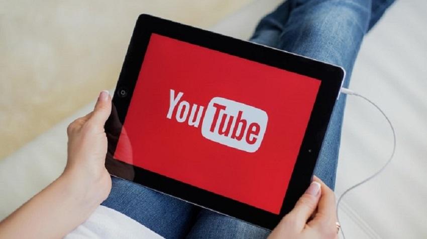 यूट्युबमा सर्वाधिक हेरिएको भिडिओ