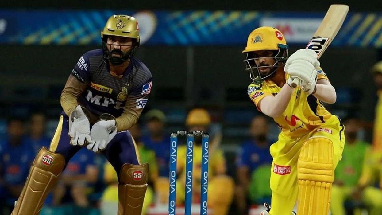 आइपिएल फाइनल: चेन्नई र कोलकाता खेल्दै, कसले जित्ला उपाधि ?