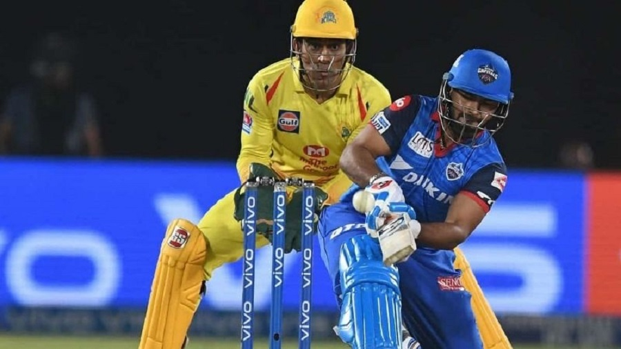 चेन्नई र दिल्ली कुन टीम पुग्ला फाइनल ?