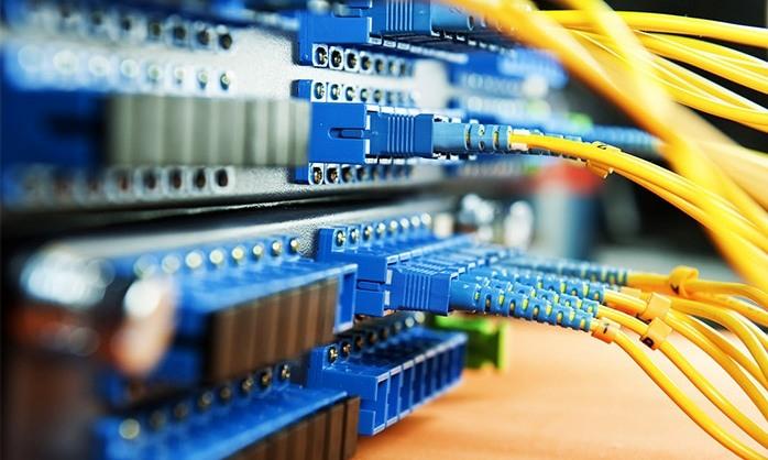 काठमाडौँ उपत्यकालगायत देशका अधिकांश स्थानमा इन्टरनेट अवरुद्ध