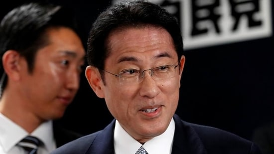 महामारीले क्षति पुर्याएको आर्थिक क्षेत्रलाई सहुलियत दिने जापानी प्रधानमन्त्रीको  प्रतिबद्धता