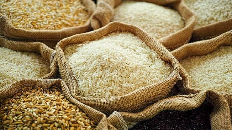 खाद्यले बेच्यो साढे ३८ लाखको चामल, शनिबारदेखि खसी बेच्ने