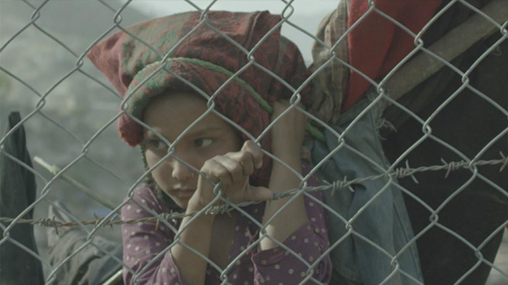 फ्लोरेन्स चलचित्र महोत्सवमा नेपाली चलचित्र 'जुलुङ्गो'लाई अवार्ड