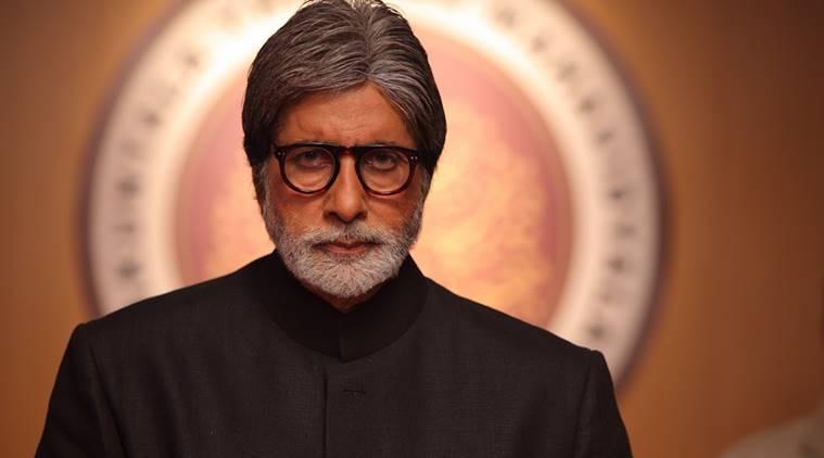 इन्जिनियर बन्न चाहन्थे अमिताभ बच्चन : लगातार १२ फिल्म फ्लप भएपछि बने 'बलिउड महानायक'