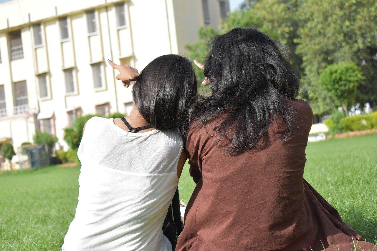 एसइई उत्तीर्ण छात्रालाई निःशुल्क 'प्लस टू'