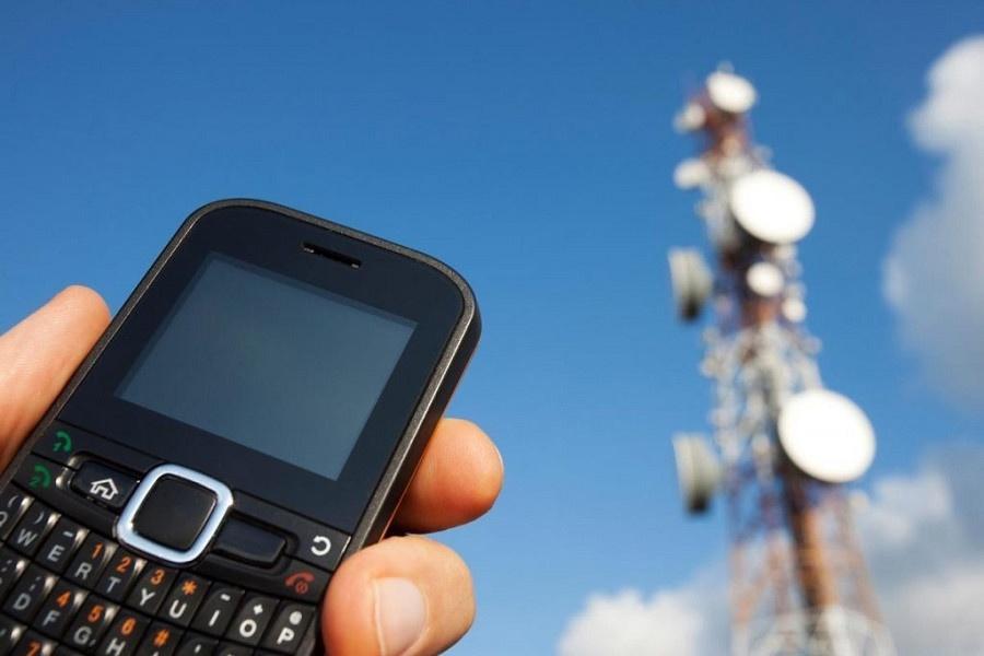 ६ दिनदेखि अवरुद्ध फोन र विद्युत् सेवा सञ्चालन