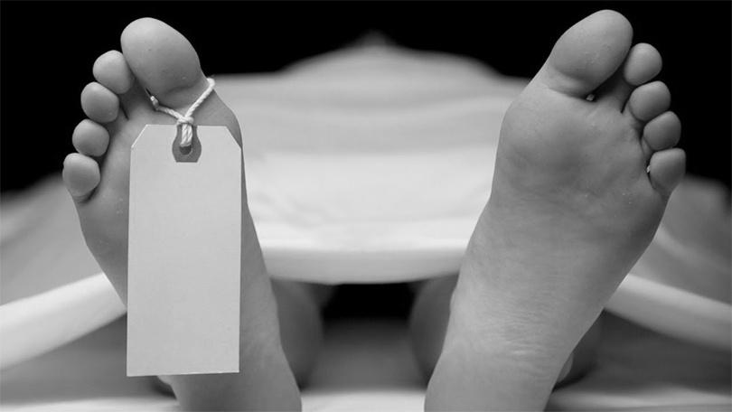 सुदूरपश्चिममा दसैँमा नौजनाको मृत्यु