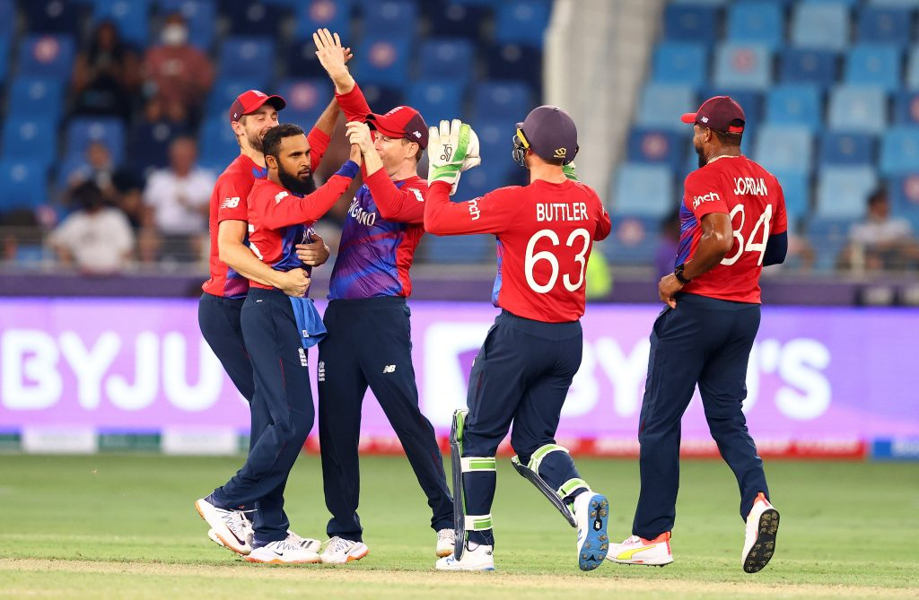 टी-ट्वेन्टीमा पहिलो पटक खेल्दै इंग्ल्यान्ड र बंगलादेश