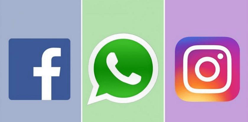 फेसबुक, ह्वाट्सएप र इन्स्टाग्राम ६ घण्टापछि सञ्चालनमा, भएको के थियो ?