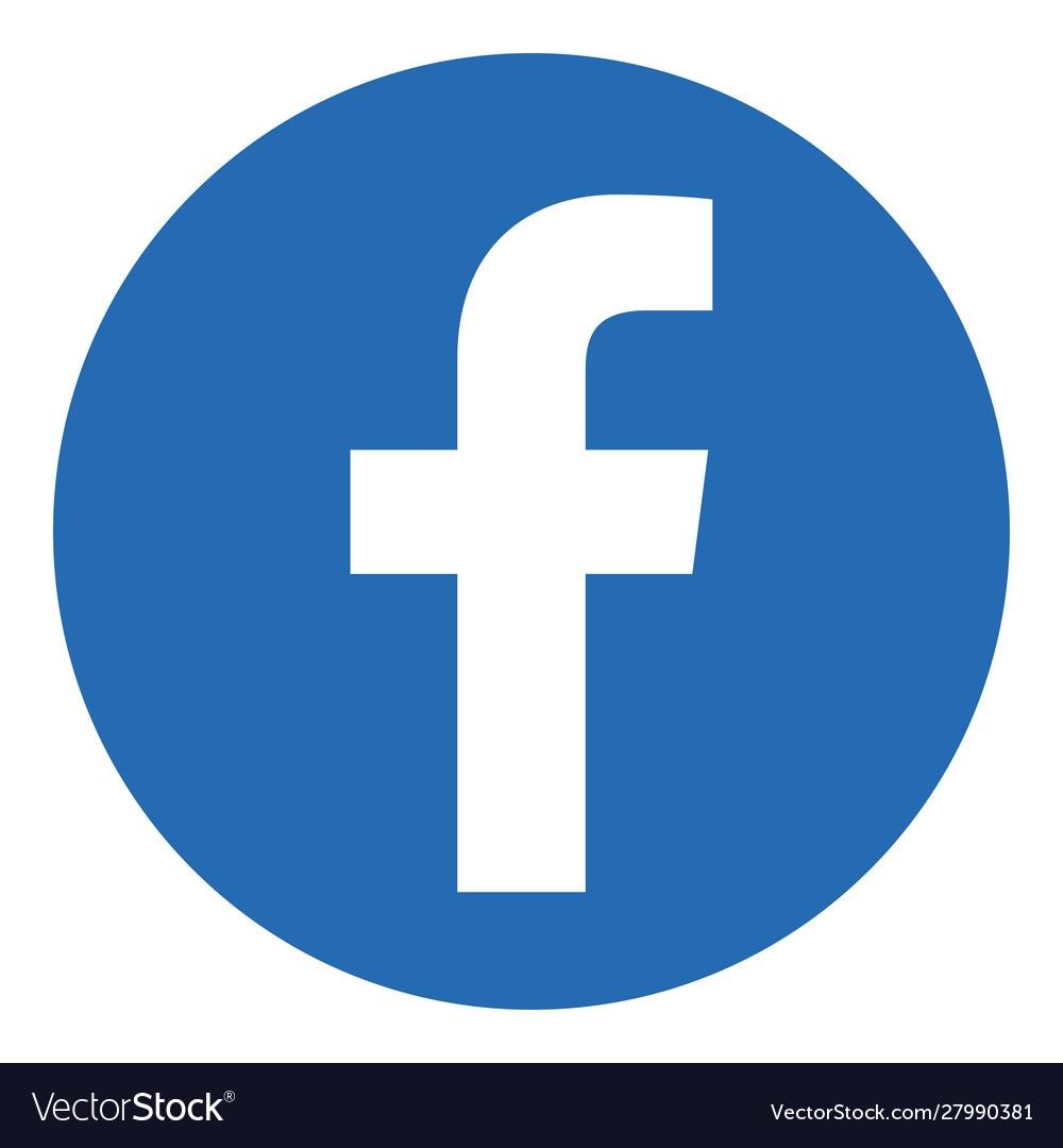 फेसबुकमा विश्वभरि नै प्राविधिक समस्या