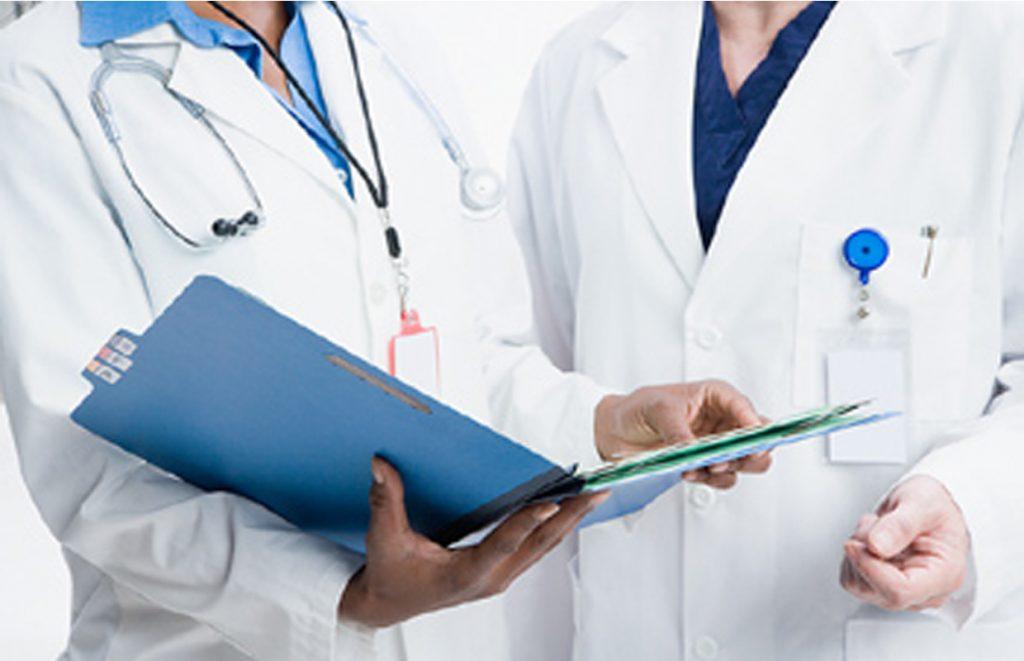 बैतडीमा दुई महिला स्वास्थ्यकर्मीमाथि हातपात