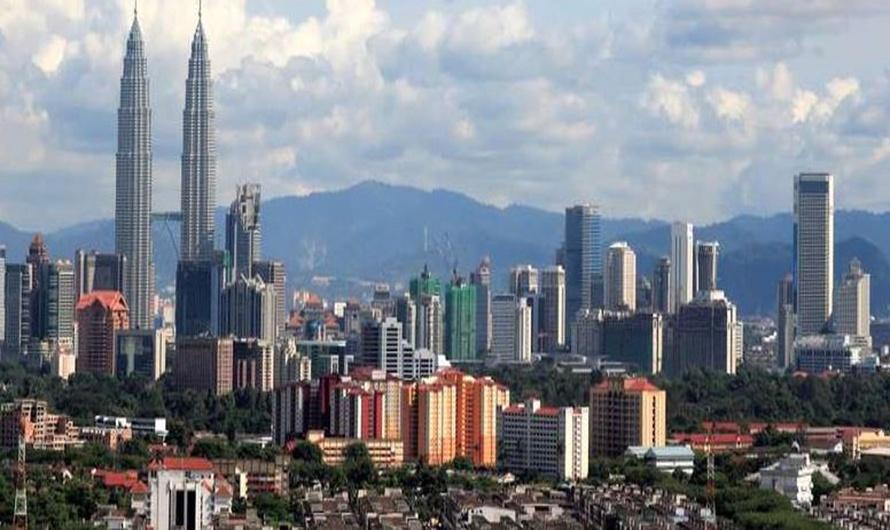 मलेसियामा बेरोजगारी दर घट्यो