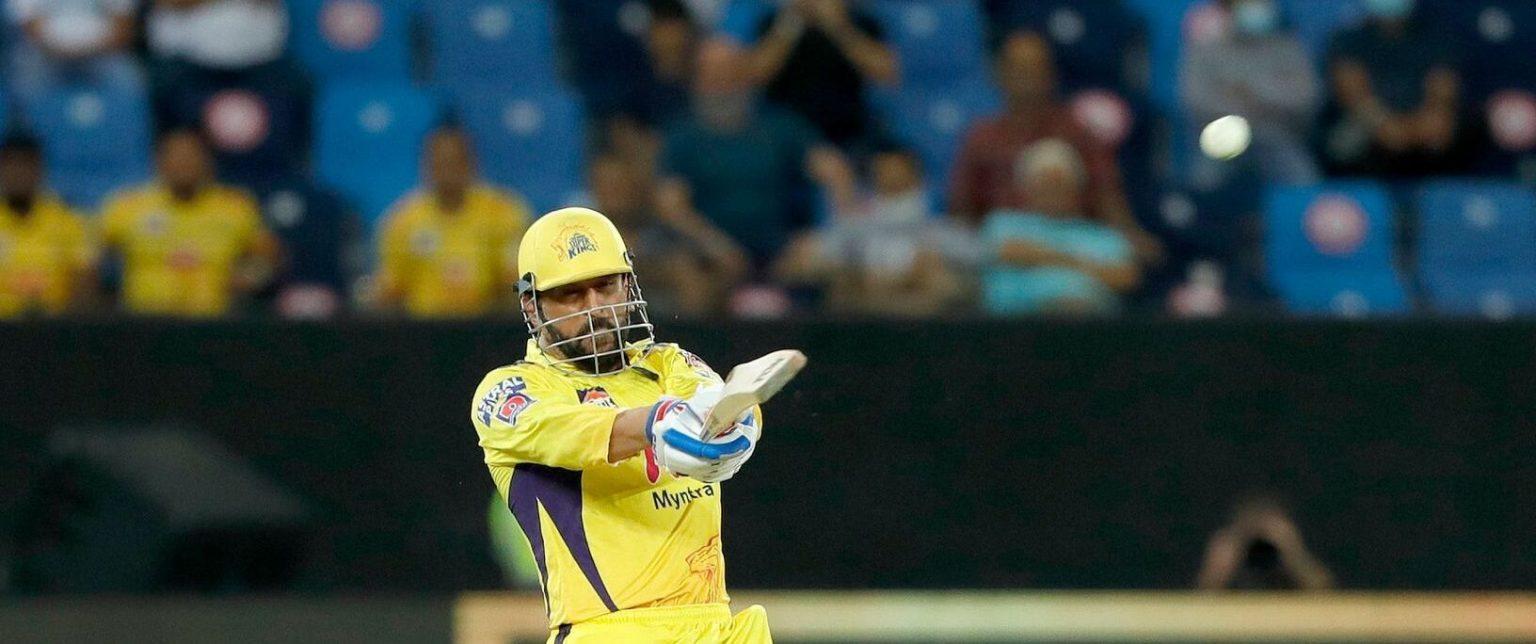 दिल्लीलाई हराउँदै चेन्नई आईपीएलको फाइनलमा