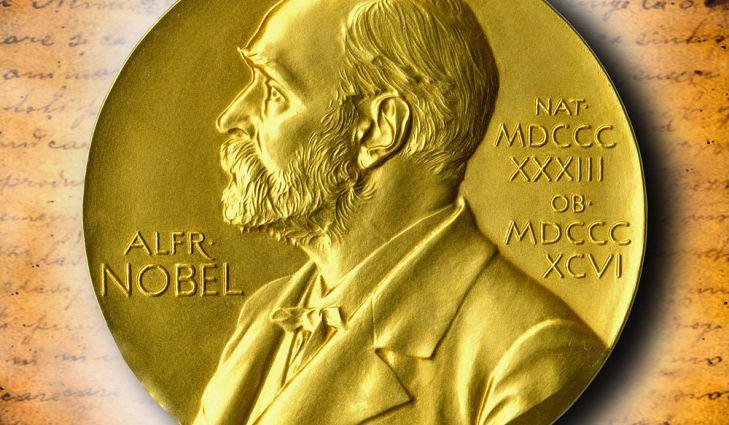 यी हुन् पछिल्लो १५ वर्षका नोबेल साहित्य पुरस्कार विजेताहरु