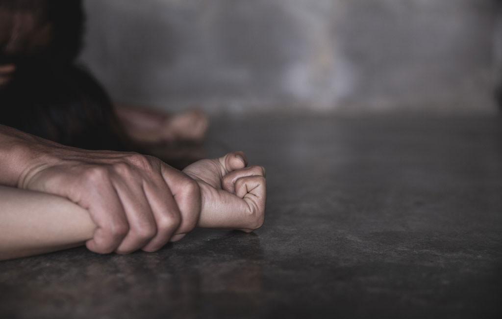 म्याग्दीमा महिलामाथि सामूहिक बलात्कार
