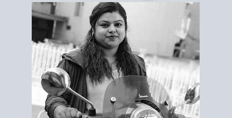 सीता भण्डारी मृत्यु प्रकरण : तीन जना पुर्पक्षका लागि जेल चलान